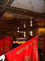 Festsalen (7592508398).jpg