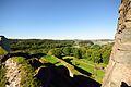 Festung Bohus-14 06092016-AP.JPG