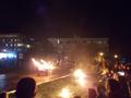 Feuerschow Flammende Sterne17082019 1.png