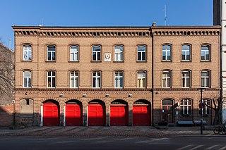 Oderberger Stra Ef Bf Bde Berlin Hotel