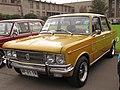 Fiat 125 Special 1972 (18561577788).jpg