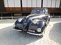 Fiat 1500 6C touring 1939 01.jpg