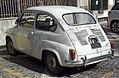 Fiat 600 1958.jpg