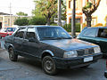Fiat Regata 85 Super 1989.jpg