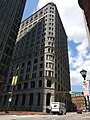 Fidelity Building - Baltimore - 6.jpg