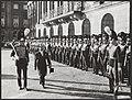 FigueresFerrer1956.jpg