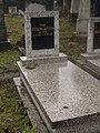 Filip Rosengarten grave.jpg