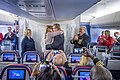 Final 747 Flight and Nuptials (38772146314).jpg
