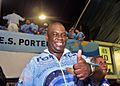 Final da disputa de samba-enredo na Portela 2009.jpg