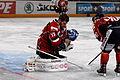 Finale de la coupe de France de Hockey sur glace 2013 - 056.jpg
