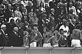 Finale wereldkampioenschap voetbal 1974 in Munchen, West Duitsland tegen Nederla, Bestanddeelnr 927-3096.jpg