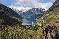 Fiordo de Geiranger desde Flydalsjuvet, Noruega, 2019-09-07, DD 59.jpg