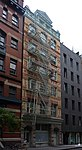 Fire escape Crosby St (4692082068).jpg