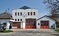 Fire station Königstetten 02.jpg