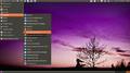 Firefox 1 Option Menu To Open.png