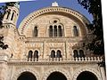 Firenze synagoaga 2.jpg