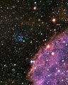 Fireworks Small Magellanic Cloud.jpg