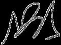 Firma de Marco Enríquez-Ominami.png