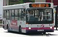 First Hampshire & Dorset 42504.JPG