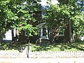 First Street East, 311, East Second Street HD.jpg