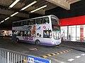 First bus (9).jpg