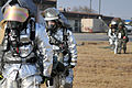 First responders react during exercise 120319-F-HA794-043.jpg