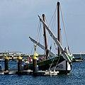 Fishing boat (50094013877).jpg
