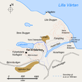 Fiskartorpet 1680-2009.png