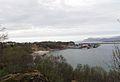 Fiskebøl 2013.jpg