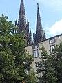 Flèches de Clermont.jpg