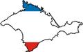 Flag-map of Crimea.png