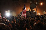 Flag and crowd. (5681968720).jpg