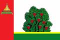 Flag of Bezhetsk (Tver oblast).png