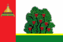 Flag of Bezhetsk