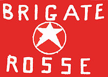 Flag of Brigate Rosse.jpg