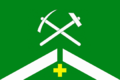 Flag of Gornyatckoe (Tver oblast).png