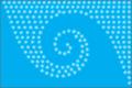Flag of Karsky (Nenetsia).png