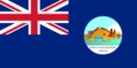 Flag of Saint Lucia (1875-1939).png