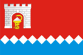 Flag of Sol-Iletsk (Orenburg oblast) (2007).png