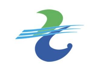Sotogahama, Aomori - Image: Flag of Sotogahama Aomori