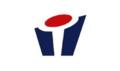 Flag of Takashima Nagasaki.png