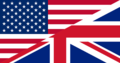 Flag of the United States and United Kingdom.png