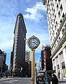 Flatiron clock sunny jeh.jpg