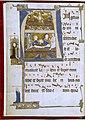 Flemish - Three Marys at the Tomb; Resurrection - Walters W7593V - Open Reverse.jpg