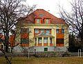 Flemmichova vila od zahrady.jpg