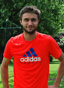 Flickr - Carine06 - Gilles Simon (8).jpg