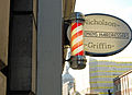 Flickr - Duncan~ - Nicholson ^ Griffin, Cannon Street..jpg