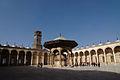 Flickr - Gaspa - Cairo, moschea di Muhammad Ali (1).jpg