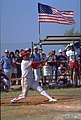 Flickr - Government Press Office (GPO) - A SOFTBALL COMPETITION.jpg