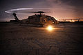Flickr - Israel Defense Forces - Chopper's Blades Give Off a Ring of Light.jpg